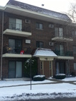 944 N Rohlwing Rd #201j Addison IL, 60101