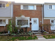 32018 Williamsburg Saint Clair Shores MI, 48082