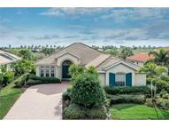 110 Rimini Way North Venice FL, 34275