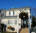 90-13 216th St Queens Village NY, 11428