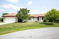 4n641 Eaton Way West Chicago IL, 60185