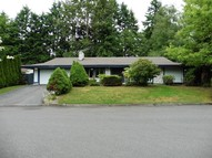 32320 10th Place S Federal Way WA, 98003