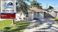 3921 California Ave Kenner LA, 70065