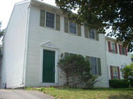 259 Manheim Street Mount Joy PA, 17552