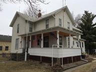 105-East Washington Keota IA, 52248