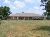 2799 E State Highway 154 Quitman TX, 75783