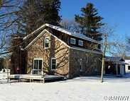 15255 Hambrecht Rd. Cable WI, 54821