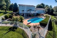 11053 Harrison Way Walton KY, 41094