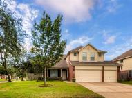 9703 Trailing Moss Dr Houston TX, 77064