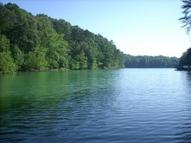Lot 10 Cove Point Rd La Follette TN, 37766