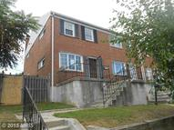 4450 Fenor Rd Baltimore MD, 21227