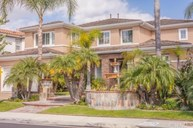 1598 Ruby Ct Diamond Bar CA, 91765