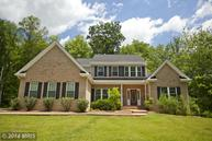 34890 Scotland Heights Road Round Hill VA, 20141