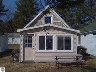 4029 Euclid Avenue Interlochen MI, 49643