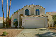 1710 E Commonwealth Circle Chandler AZ, 85225