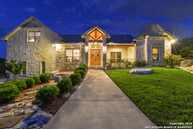 18632 Shadow Canyon Dr Helotes TX, 78023