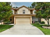 3628 Pine Knot Drive Valrico FL, 33596