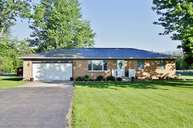 5556 N Sr 25 Rochester IN, 46975