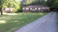 116 E Palestine Ave Madison TN, 37115