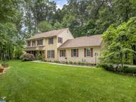 203 Whitestone Dr Kennett Square PA, 19348