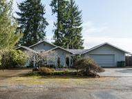 52646 Nw Eastview Dr Scappoose OR, 97056