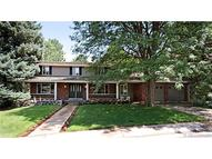 4128 South Xavier Way Denver CO, 80236