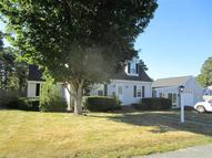 1 Taylor Rd South Yarmouth MA, 02664
