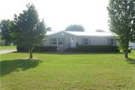 107 Single Tree Ln Portland TN, 37148
