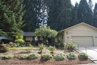 1730 Rees Hill Salem OR, 97306