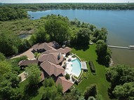 21750 Fenway Court N Forest Lake MN, 55025