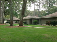 116 North Windward Drive Saint Simons Island GA, 31522