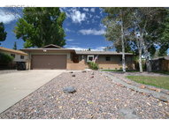 1739 28th Ave Greeley CO, 80634