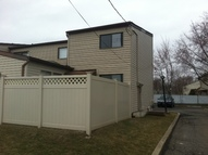 258 Willow Road West Staten Island NY, 10314