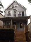 4107 West Newport Avenue 1 Chicago IL, 60641