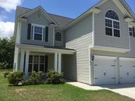 239 Two Forts Road Moncks Corner SC, 29461