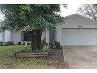 31225 Stoney Brook Drive Brooksville FL, 34602