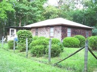 232 Charleston Highway Yemassee SC, 29945