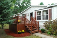 35 Ouellette Circle Keeseville NY, 12944