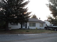 238 Louise Drive Arco ID, 83213