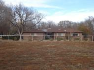 450 N Bosque Loop Bosque Farms NM, 87068