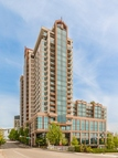 177 107th Ave Ne #908 Bellevue WA, 98004