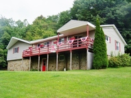 786 Level Rd Lilly PA, 15938