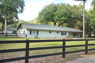 7451 150th St Chiefland FL, 32626