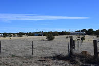 170 Indian Hills Road Moriarty NM, 87035