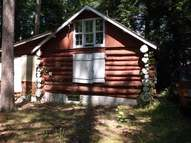 3890 Indian Lake Rd Rhinelander WI, 54501