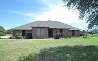 921 Crystal Lane Crowley TX, 76036