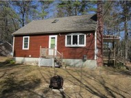 289 Gold Coast Dr East Wakefield NH, 03830