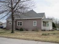 116 West 2nd Coffeyville KS, 67337