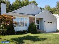 392 Barbados Drive Williamstown NJ, 08094