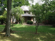 181 Summerhill Court Chillicothe OH, 45601